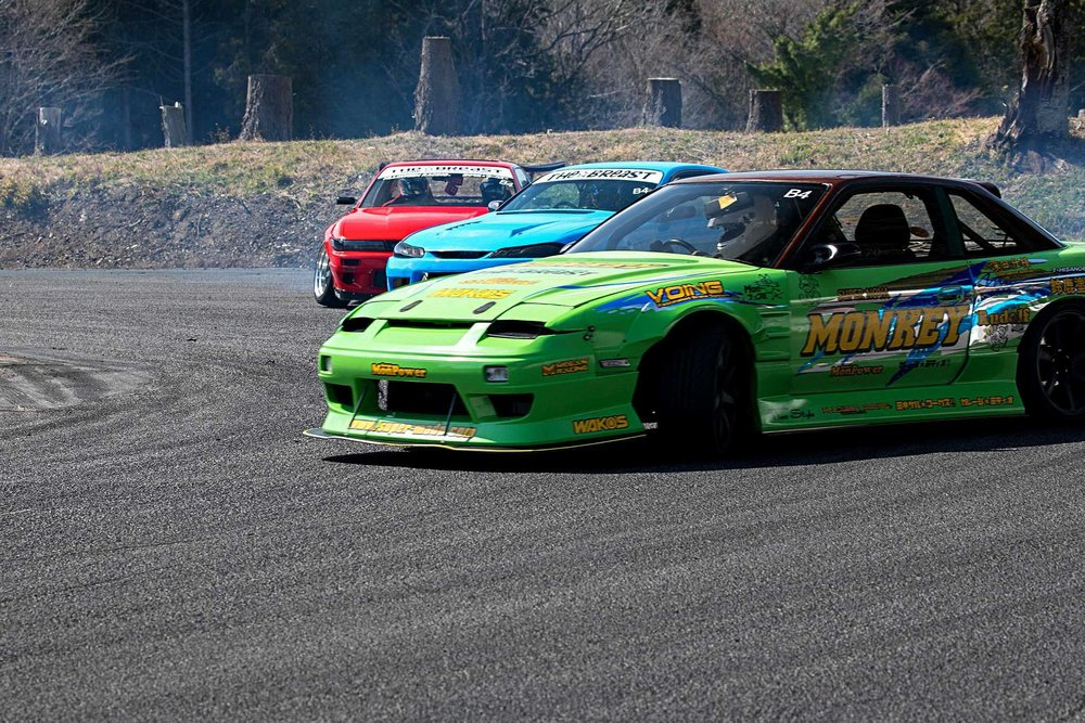 final-bout-japan-nissan-drift-battle.jpg