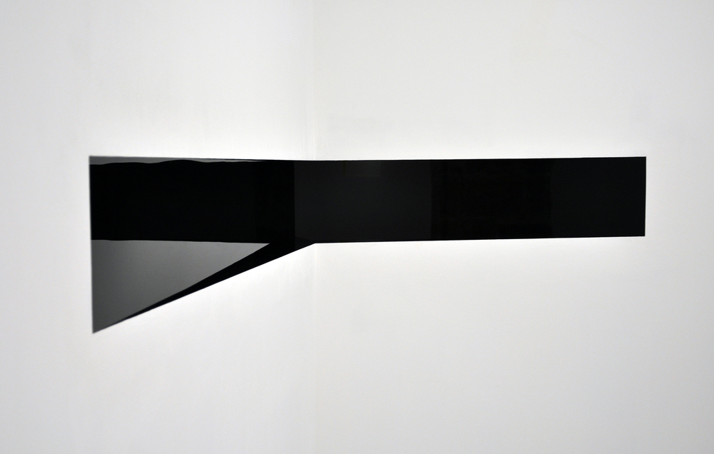 black inverted corner at odile ouizeman.jpg