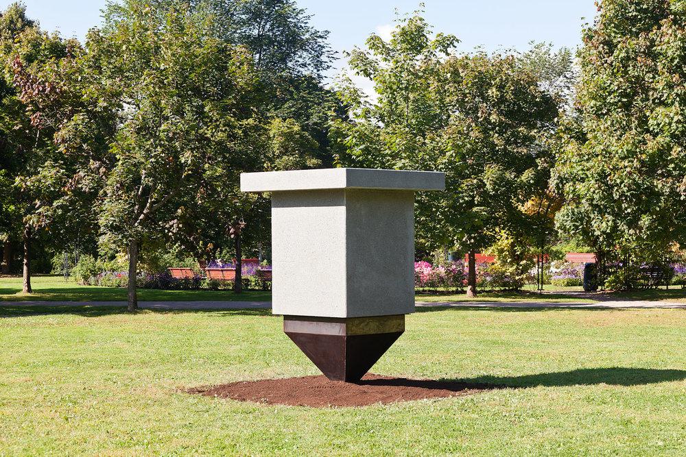 skulpturbiennalen-15.jpg
