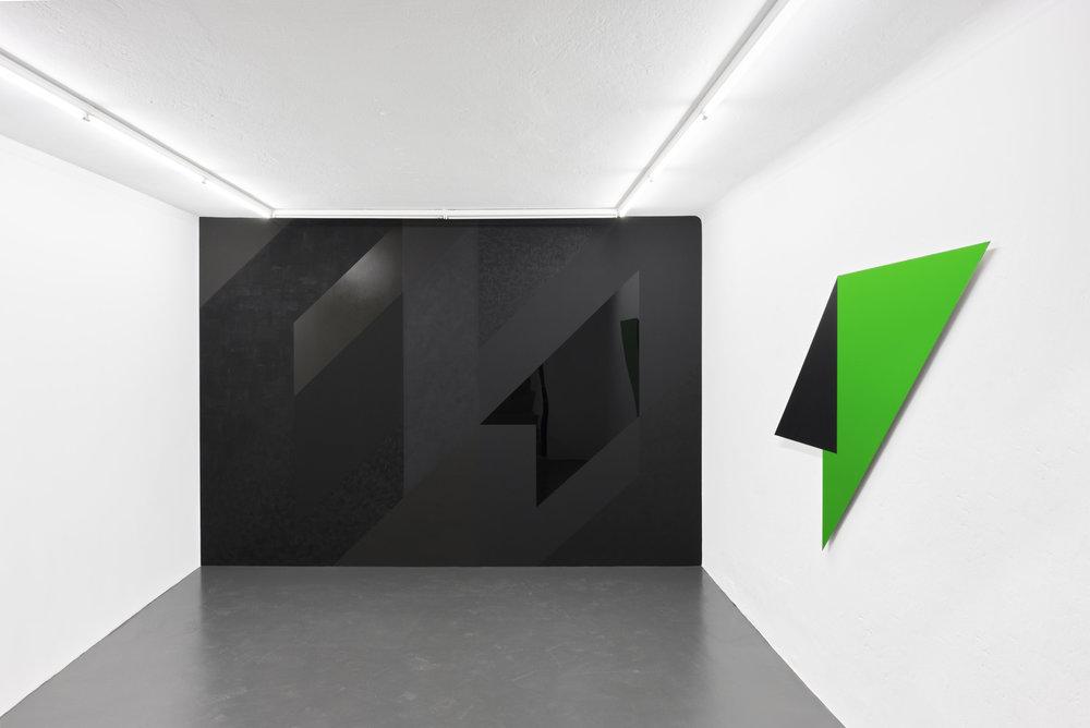 shape drifter og irregular painting.jpg