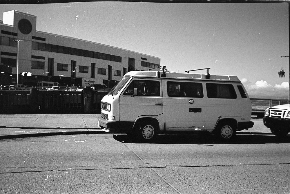 First_Roll_Tmax400036.jpeg