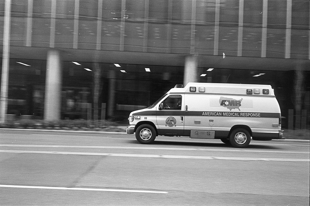 First_Roll_Tmax400030.jpeg