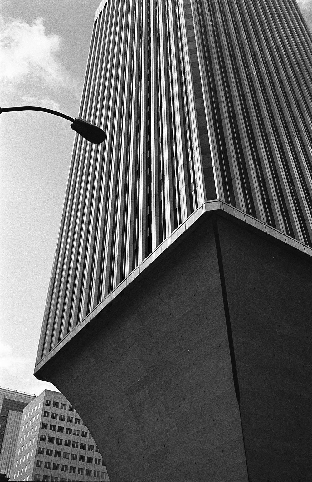First_Roll_Tmax400026.jpeg