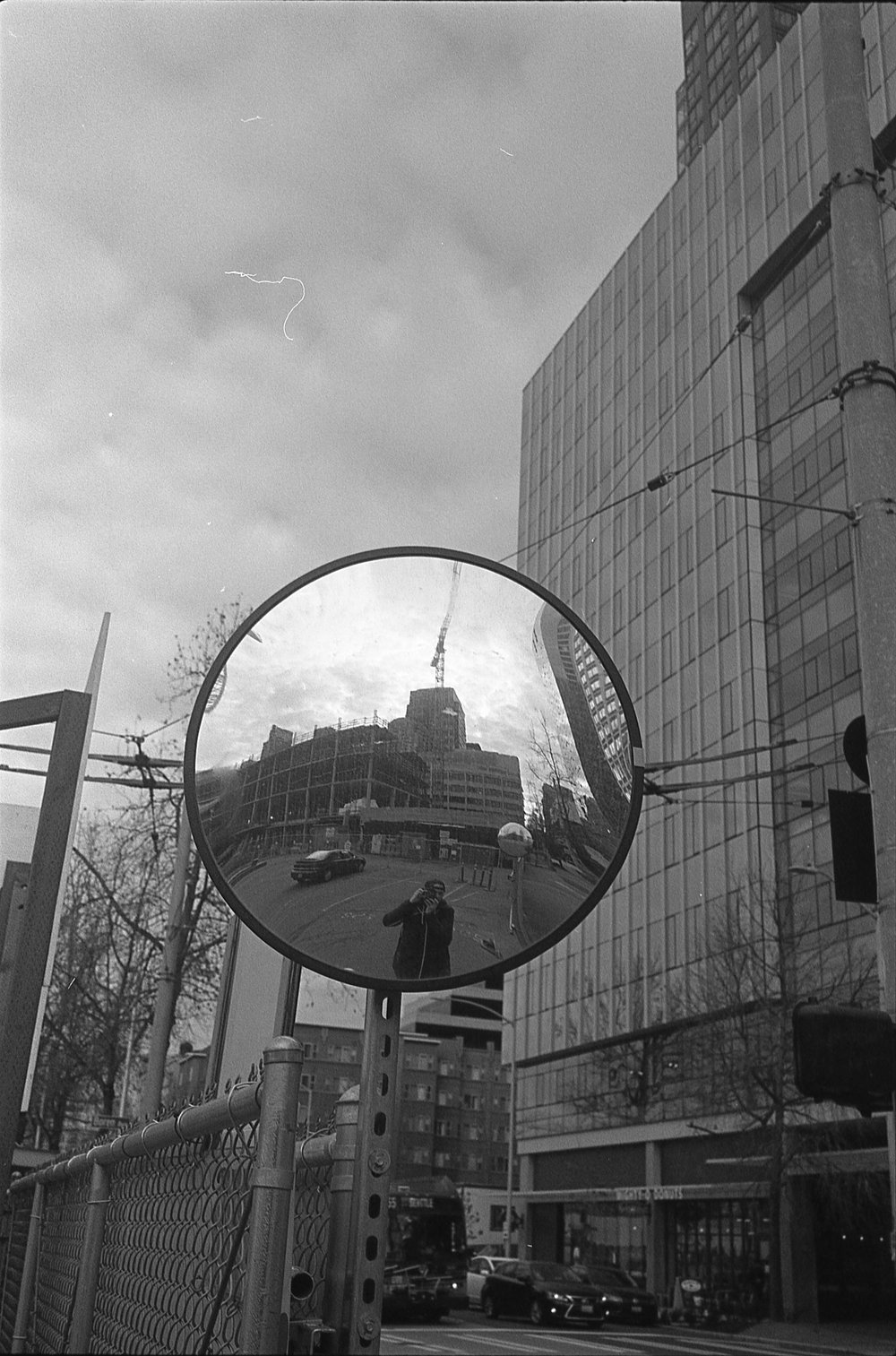 First_Roll_Tmax400028.jpeg