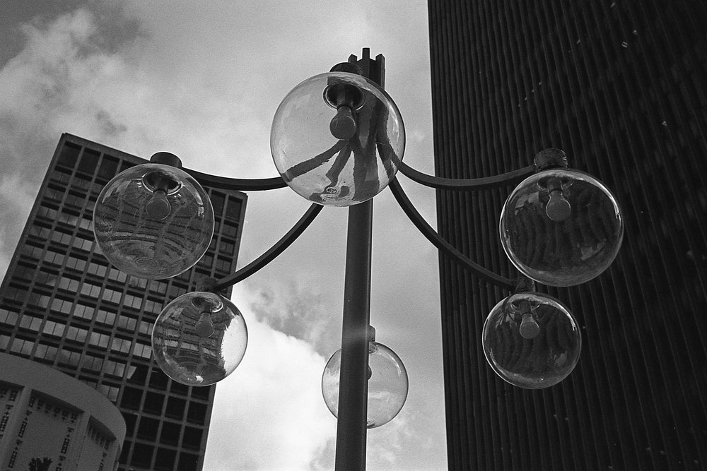 First_Roll_Tmax400025.jpeg