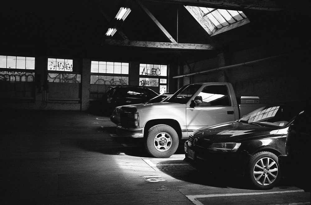 First_Roll_Tmax400022.jpeg