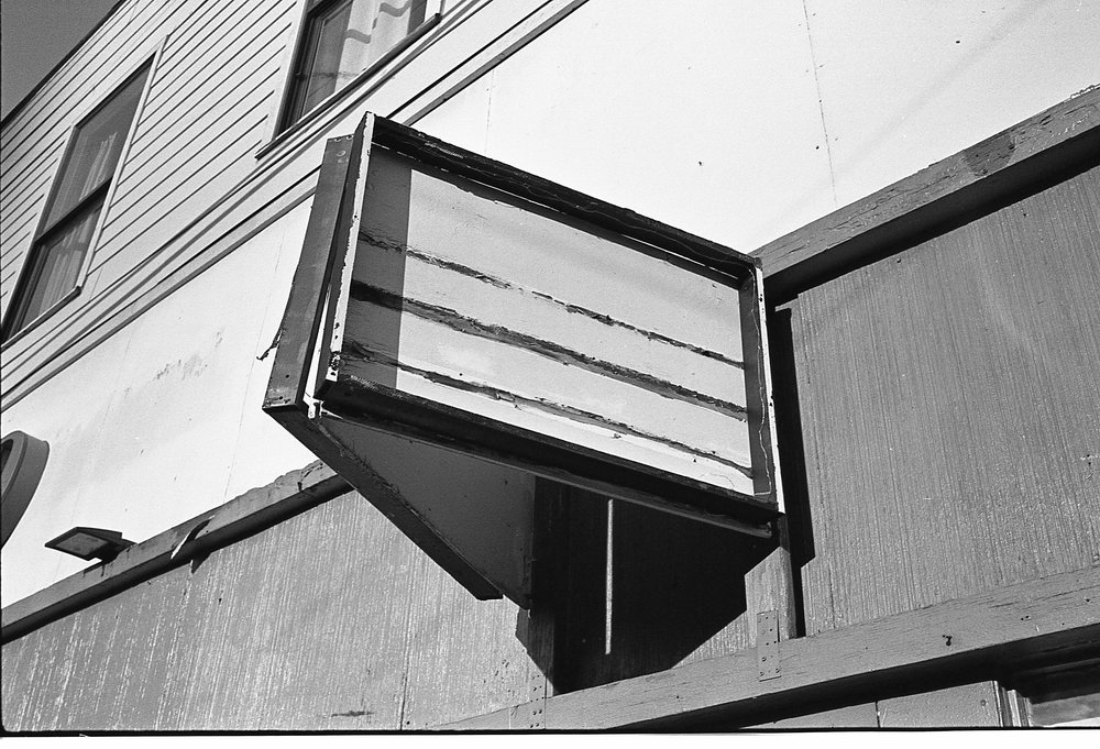 First_Roll_Tmax400001.jpeg