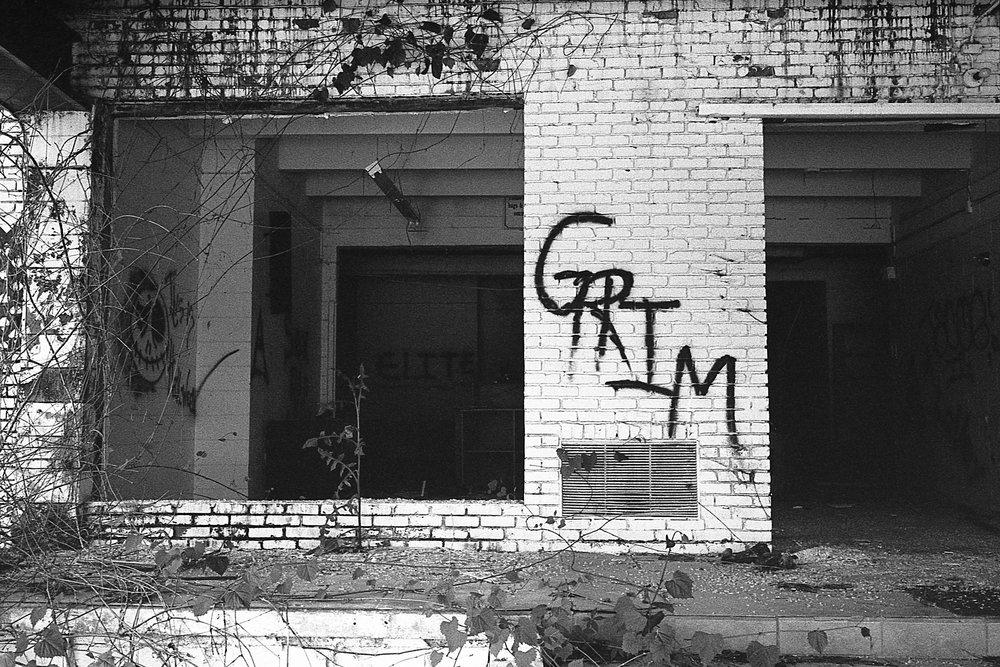 Guntersville003.jpeg