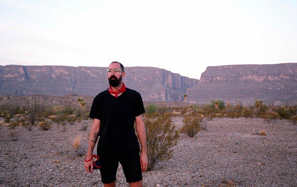 Desert131.jpeg