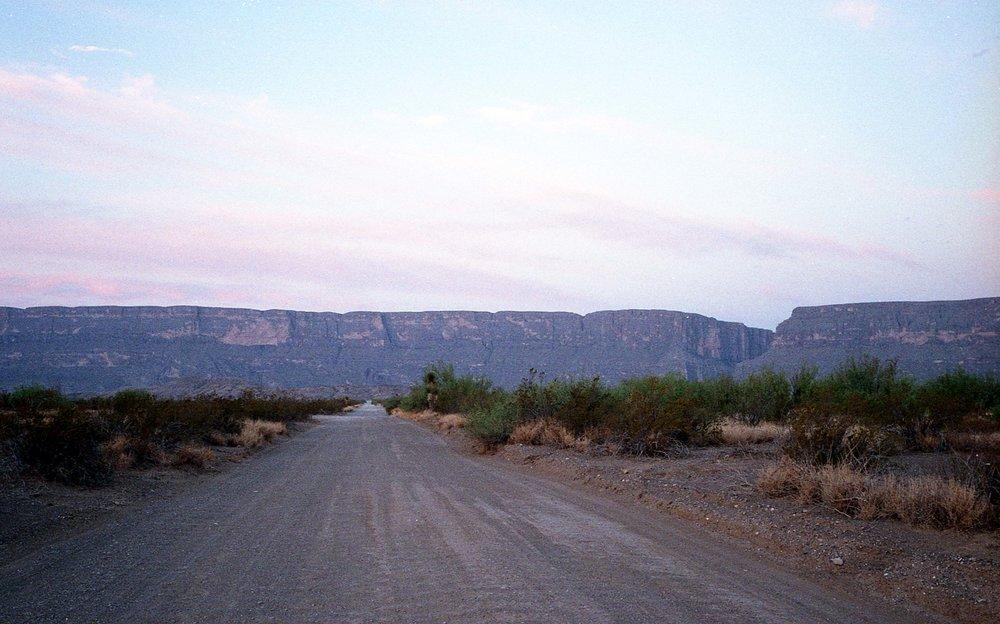 Desert139.jpeg