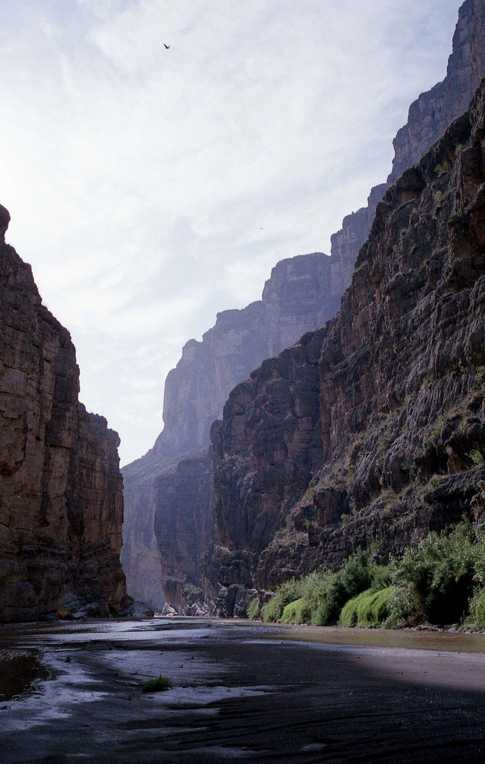 Desert157.jpeg