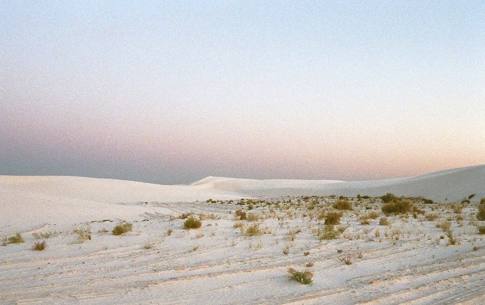 Desert018.jpg
