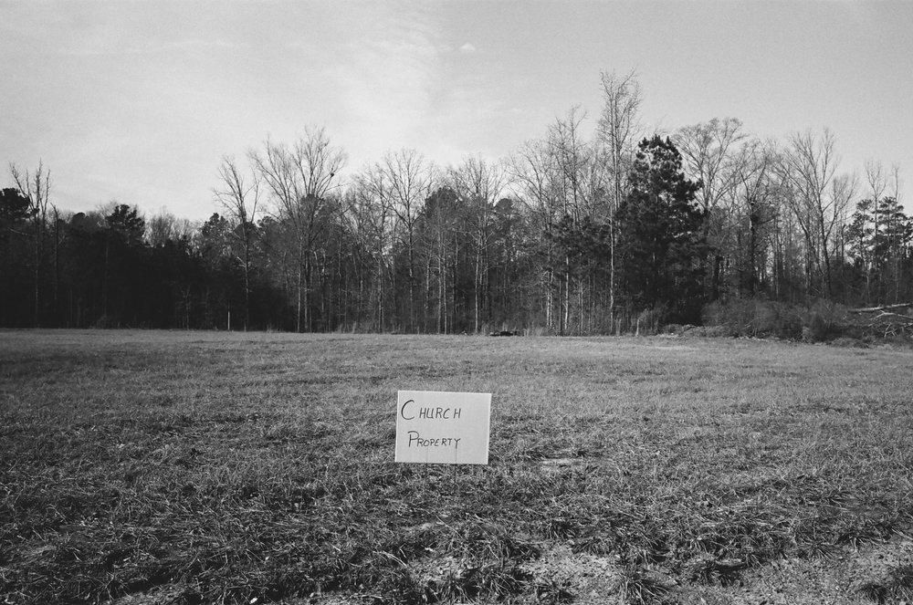 Kent Meister / Leica M6 / Kodak Trix 400