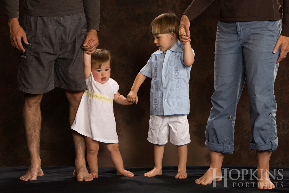 children_family_portraits_studio_photography.jpg