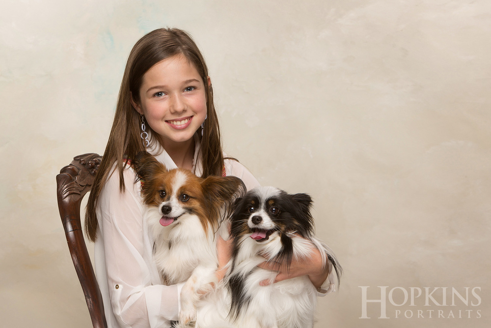 children_photography_portraits_studio_pets.jpg