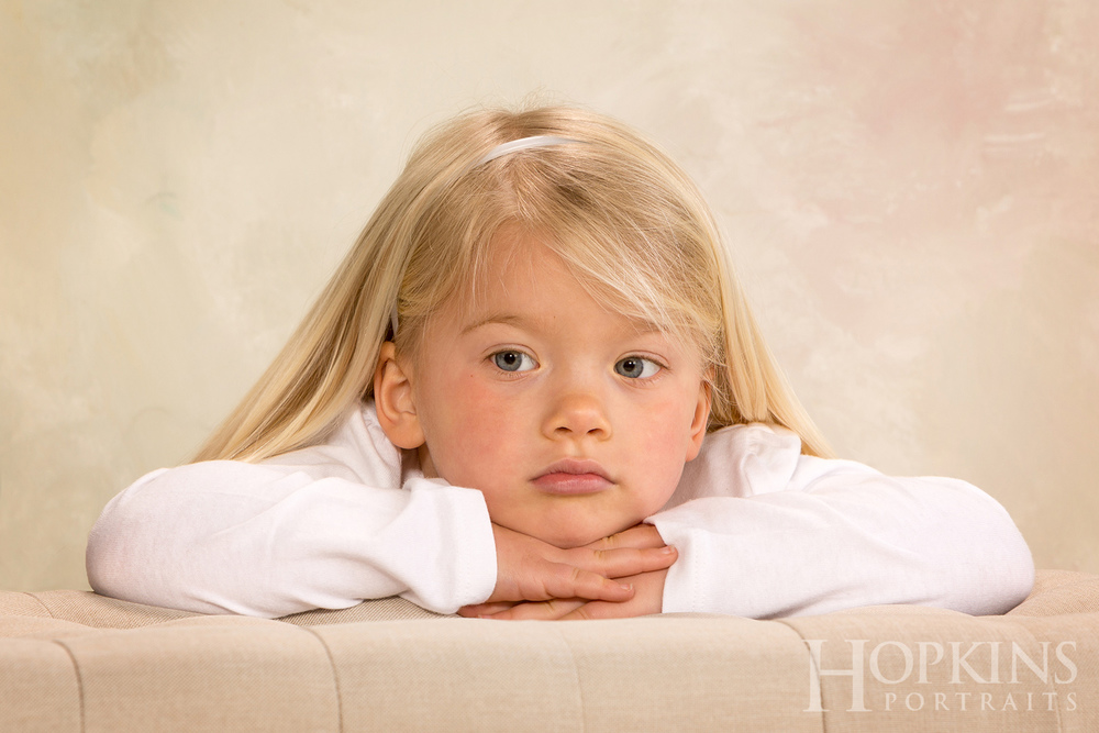 children_studio_photography.jpg