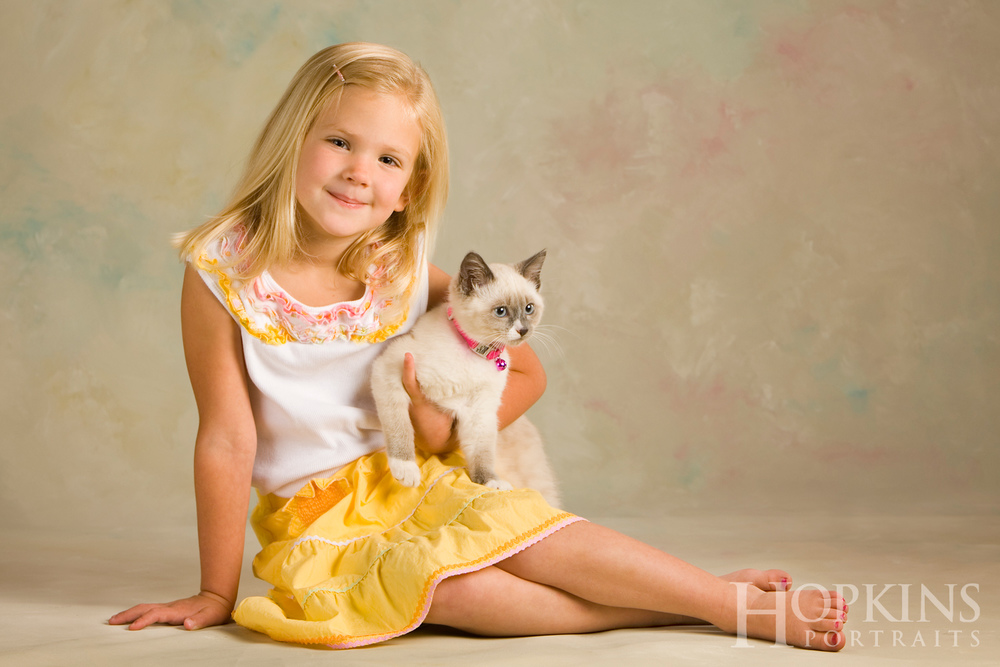 pets_kids_portraits_studio.jpg