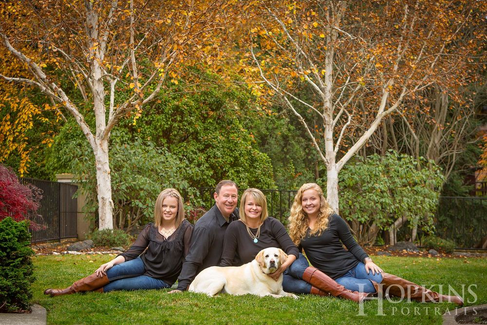 Moore_family_portraiture_location_pets.jpg