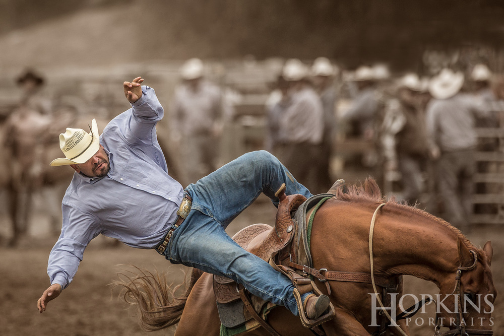 Rodeo_sports_action_horses_cowboys.jpg