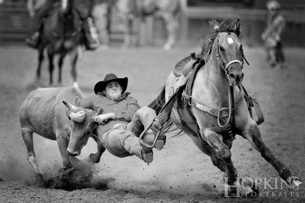 Rodeo_b&w_action_photography_horses.jpg