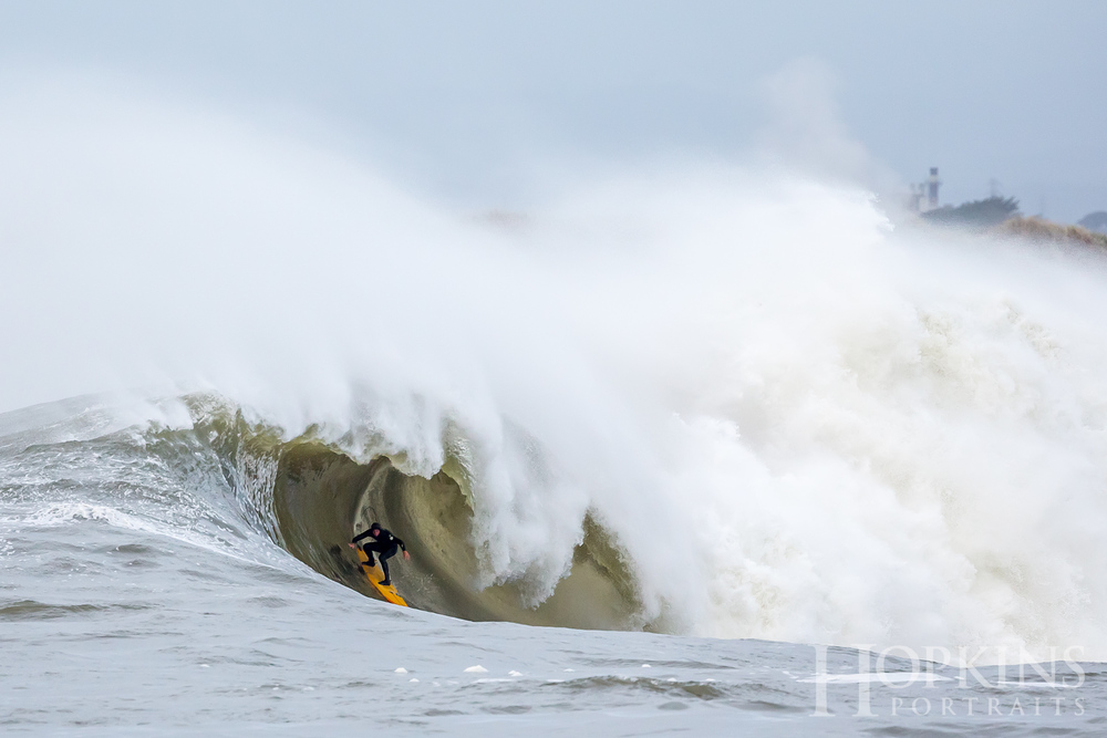 Surf67_ocean_location_action_photography.jpg