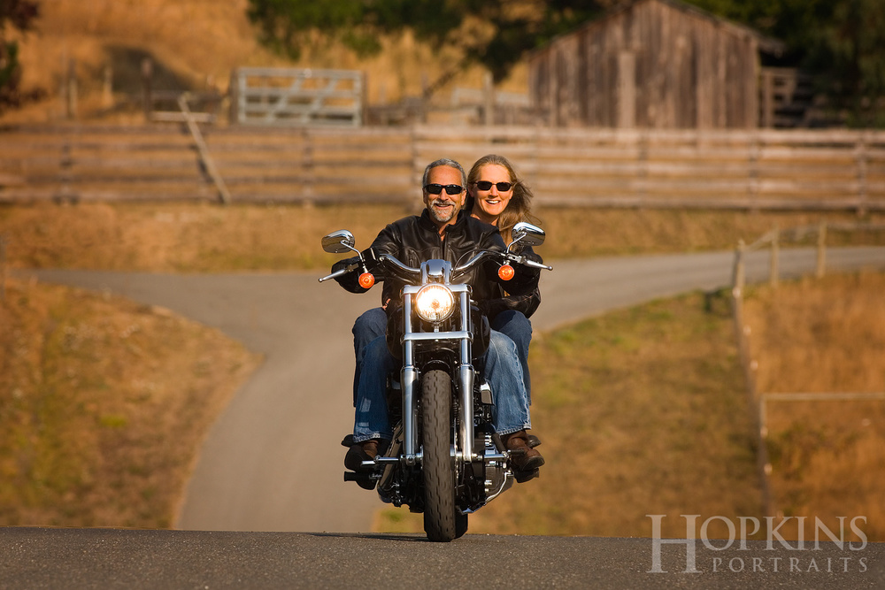 Hiller_motorcycle_photography_riding.jpg