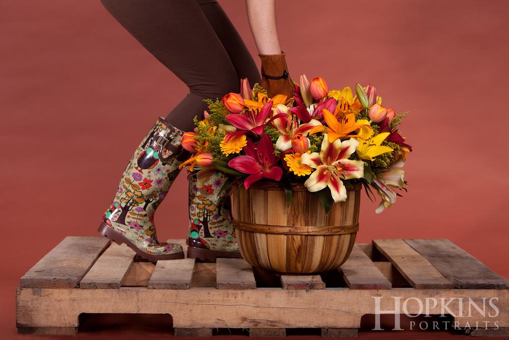 flowers_boots_studio_portraits.jpg