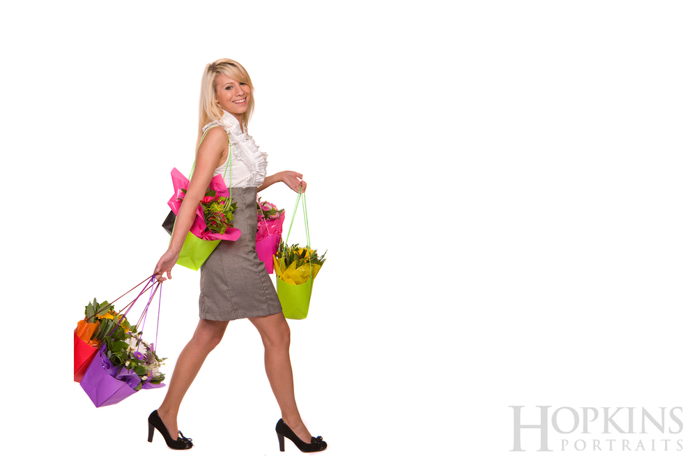 flowers_shopping_model_studio_photography.jpg