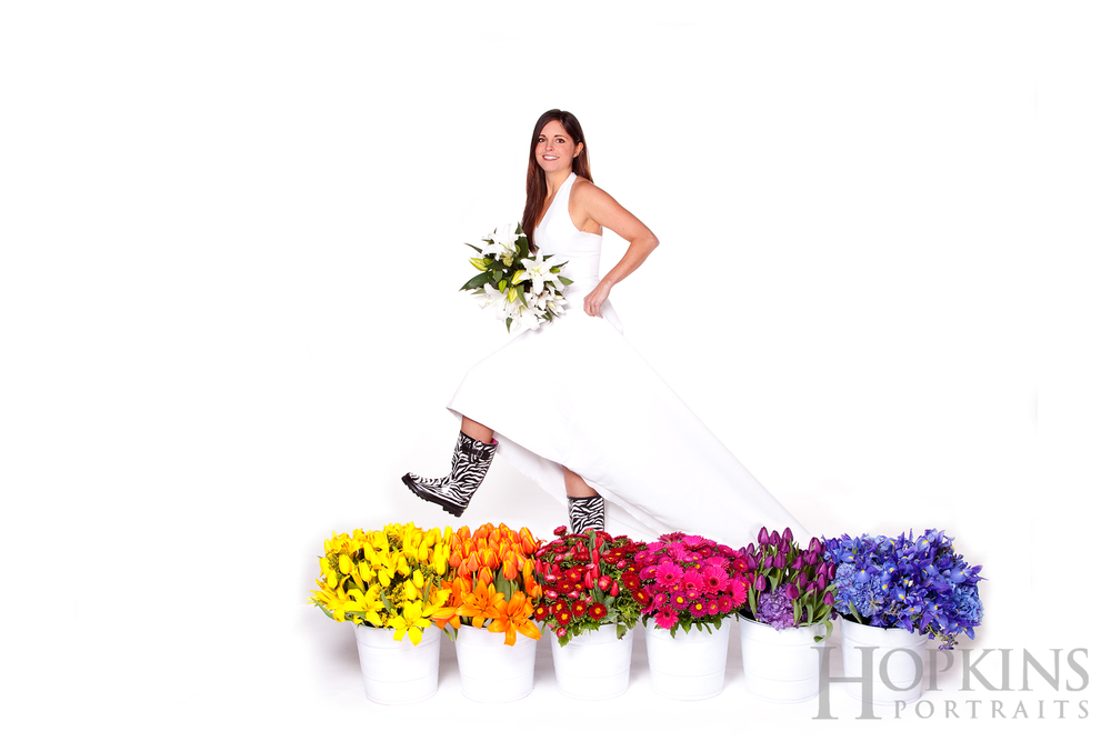 wedding_dress_boots_flowers_studio_photography.jpg