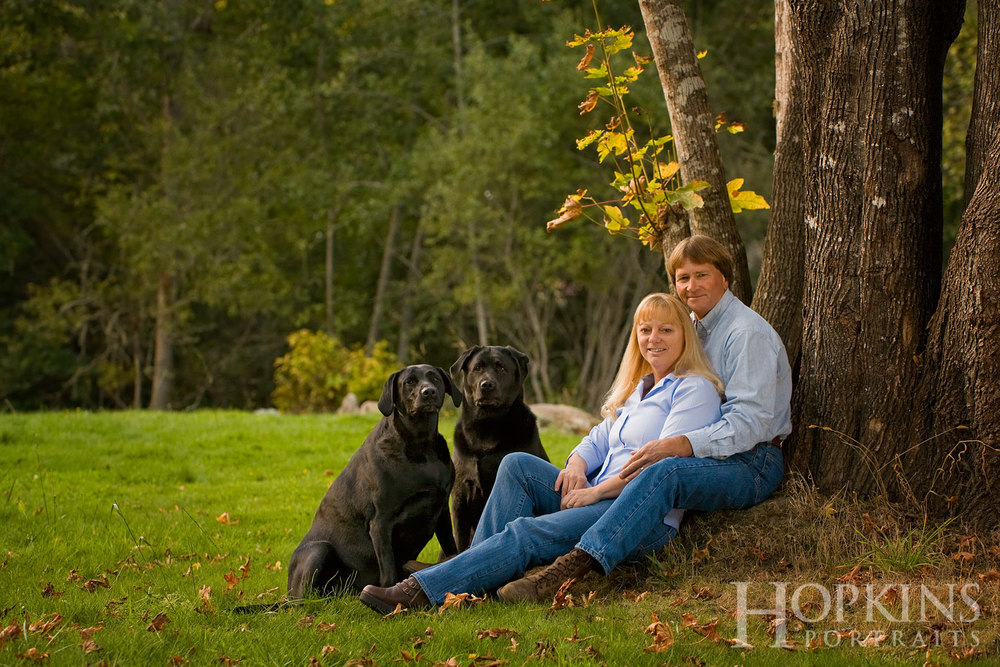 Wilson_family_pet_photography_location.jpg