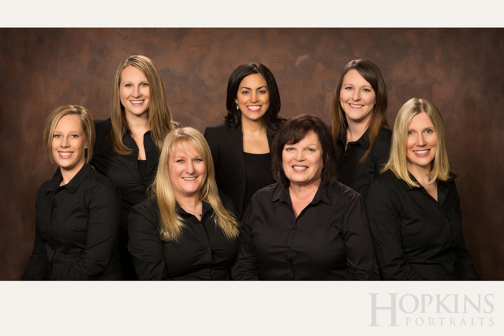 Roman_business-group_portrait_studio_professional.jpg