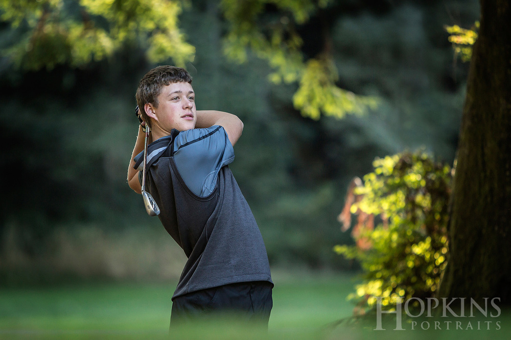 Knox_hs_senior_portraits_golf_location.jpg