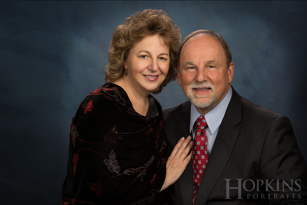 couples_portraits_studio_photography.jpg