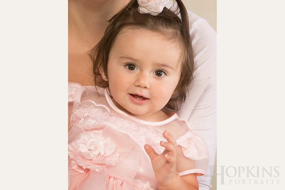 cataldo_child_portraiture_studio.jpg