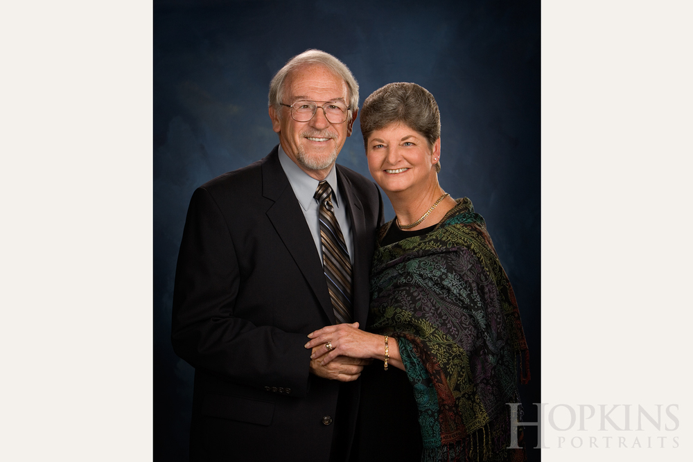 davis_couple_portrait_studio_photography.jpg