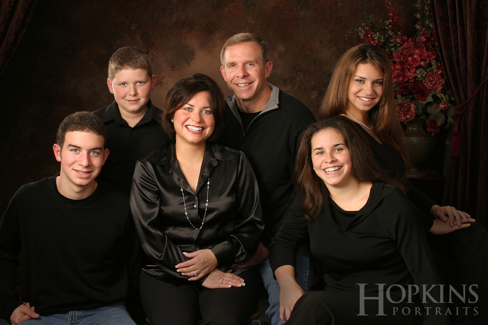dodd_famly_portrait_studio_photography.jpg