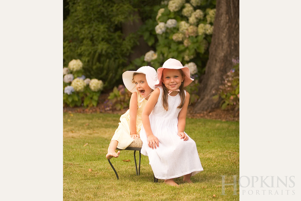 finley_children_portraits_location_garden_photography.jpg