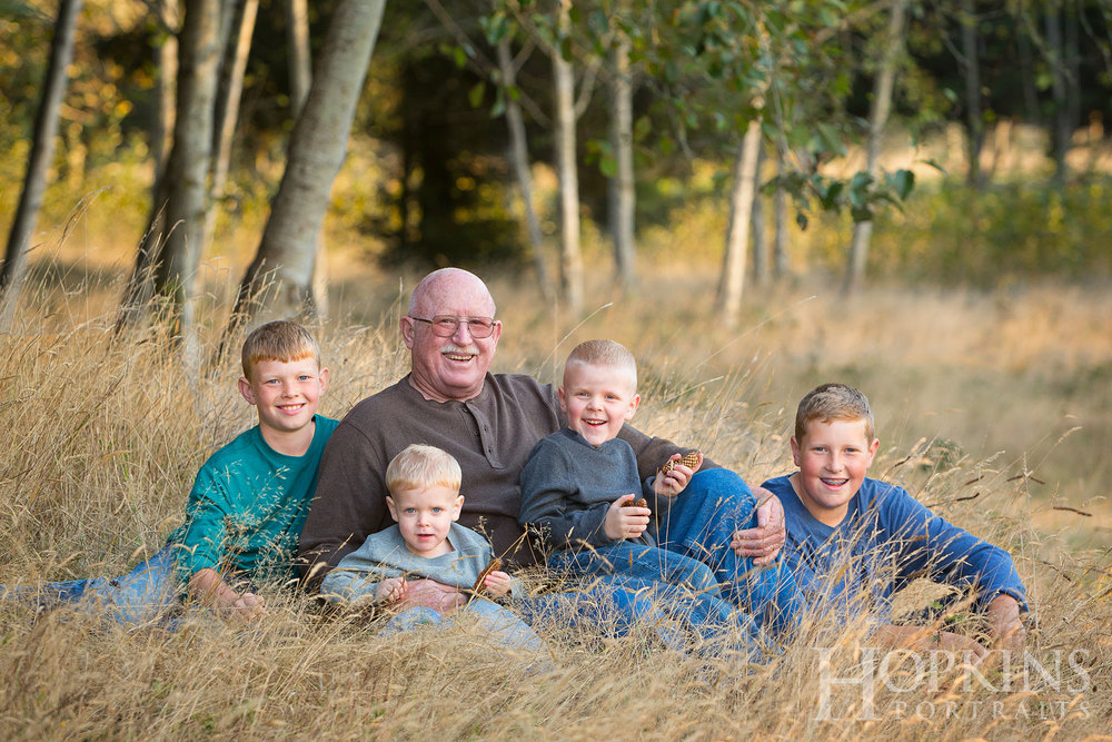 Jioras_grandchildren_portraits_location_photography.jpg