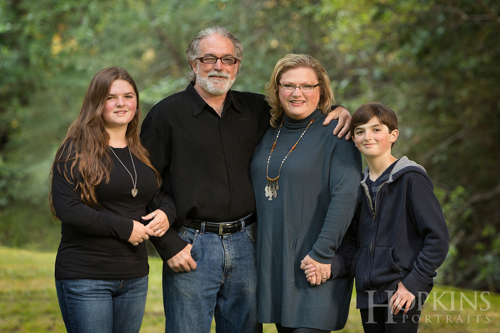 gaxiola_family_portraits_location_photography.jpg