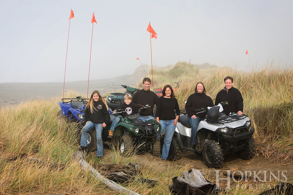 hanada_family_portraits_beach_4wheeling_ocean_photography.jpg