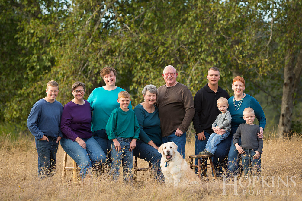 Jioras_family_portraits_location_photography.jpg