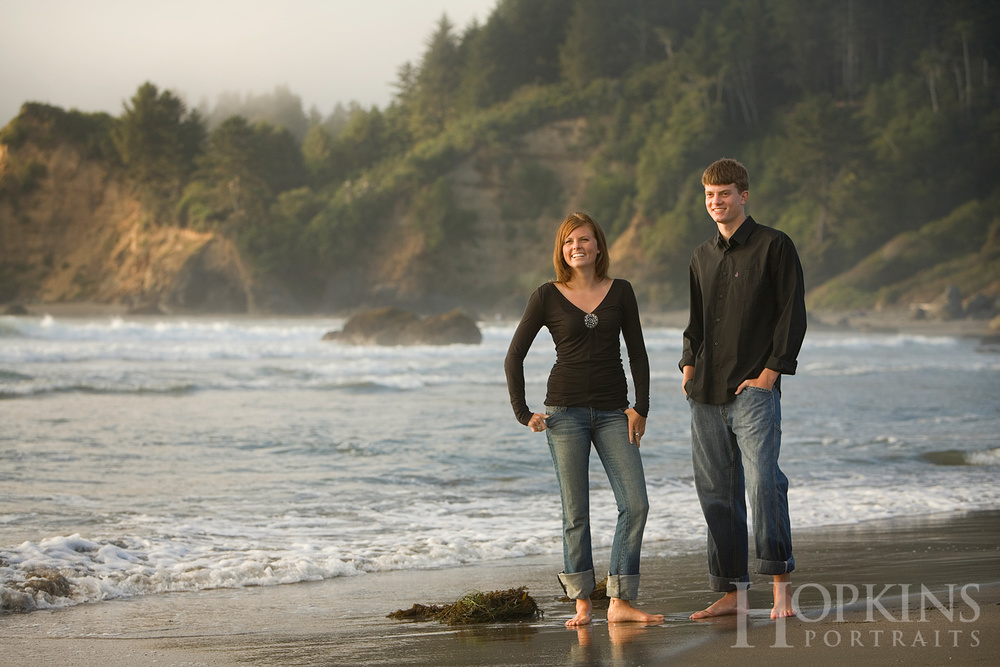 Nilsen_children_portraits_location_ocean_beach_photography.jpg