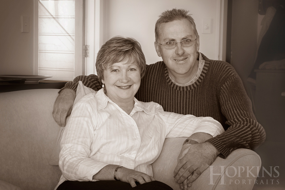Christine_family_portraits_location_photography.jpg