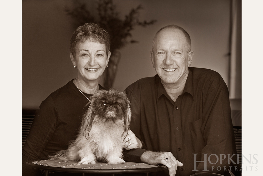 adams_family_portrait_dog_photography_location.jpg