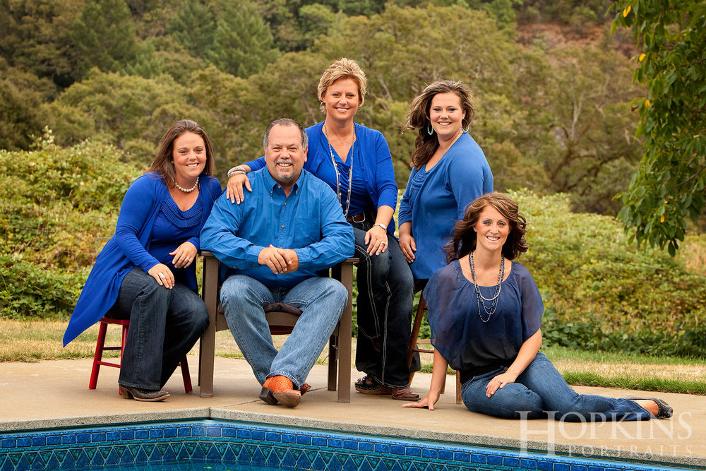 Macky_family_portrait_location_photography.jpg