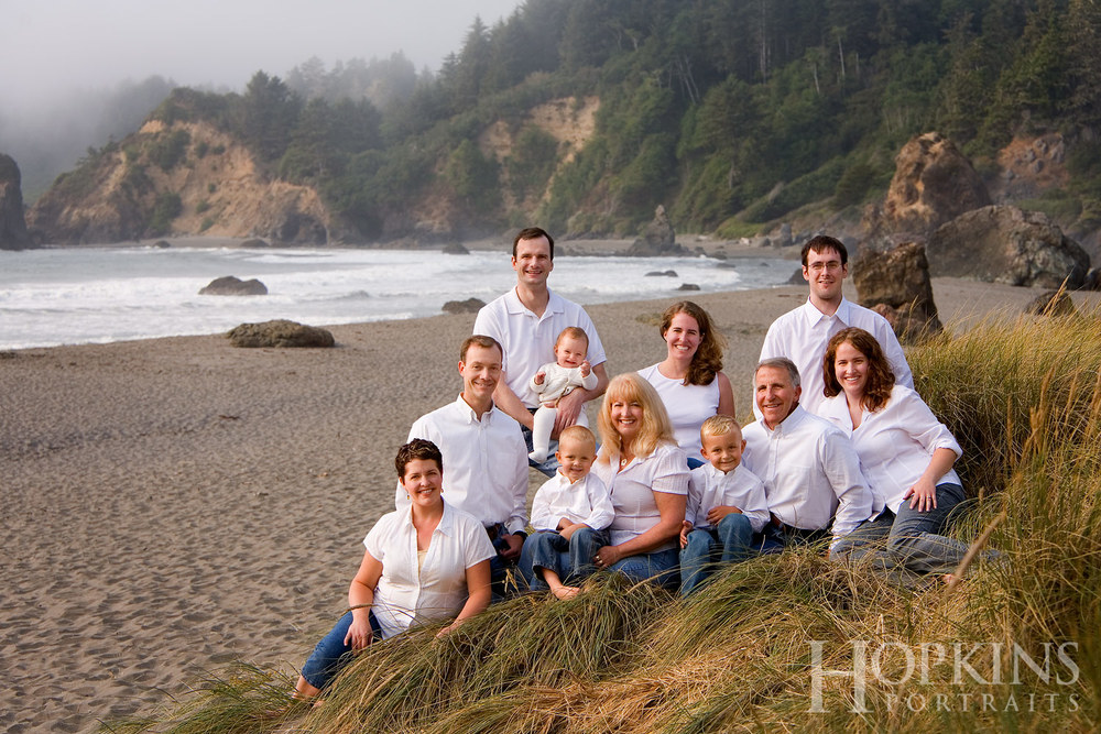 Rog_family_portraits_ocean_beach.jpg
