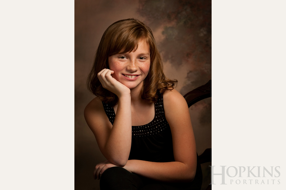 selvage_children_portraits_studio_photography.jpg