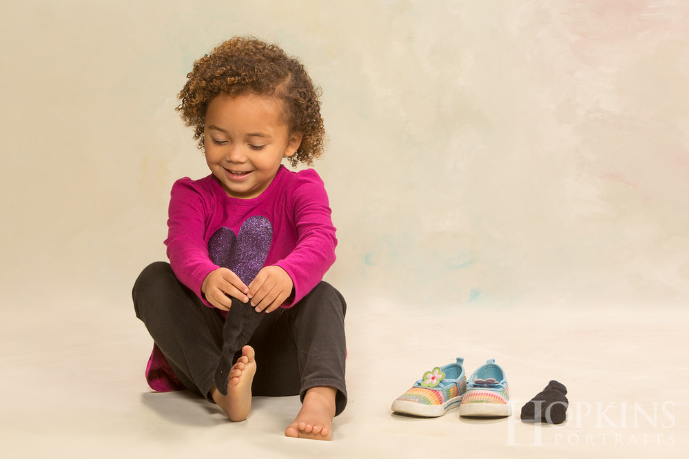 Ross_children_portraits_studio.jpg