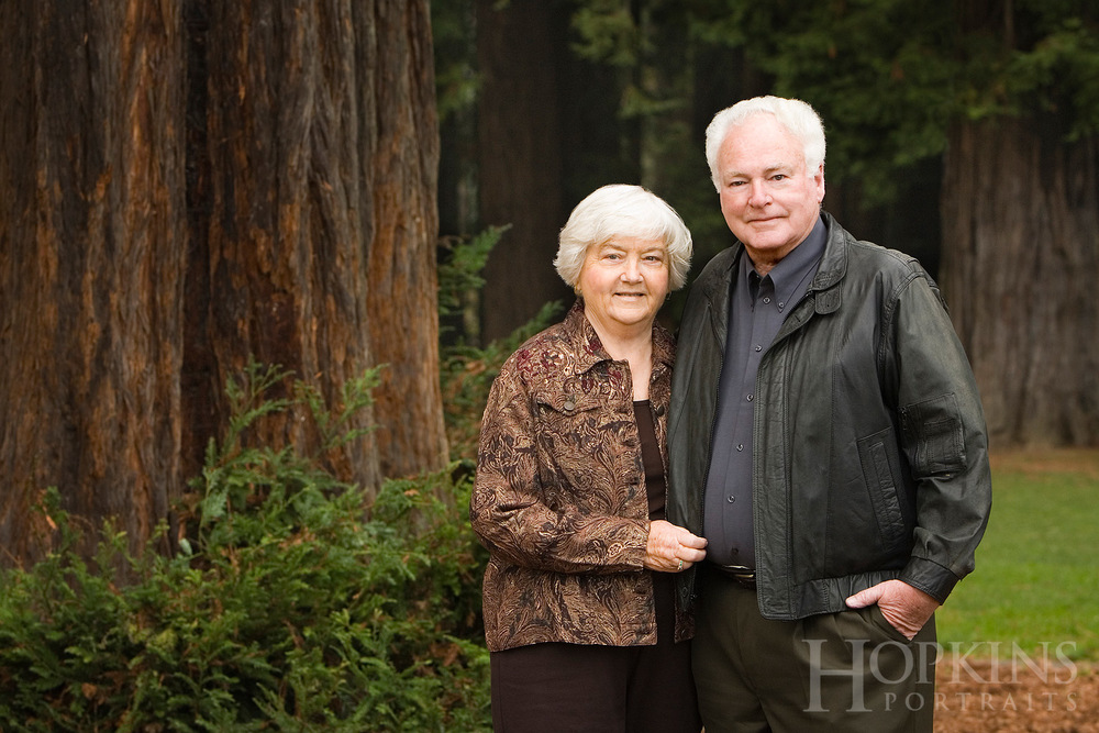 Sweet_redwood_park_portrait.jpg