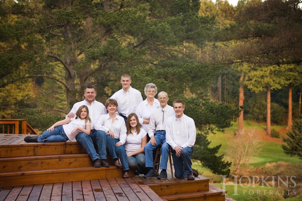 strombeck_family_portrait.jpg